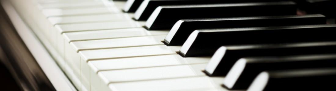 Todo lo que debes saber sobre mezcla armónica