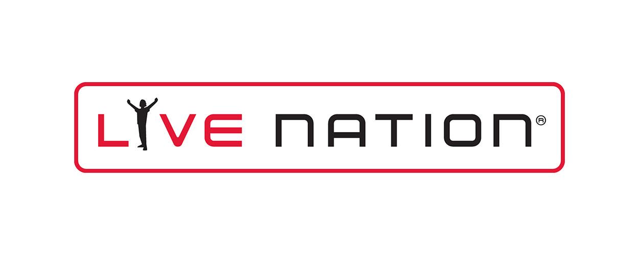 Live Nation nos traerá todos los conciertos en vivo en streaming!!!