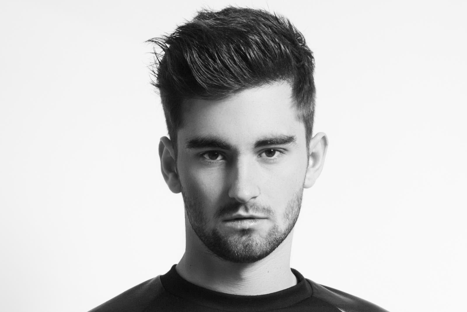 Dyro lanzó en Tomorrowland colaboración con Garrix