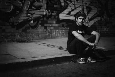 Jauz revela título de álbum y fecha de lanzamiento