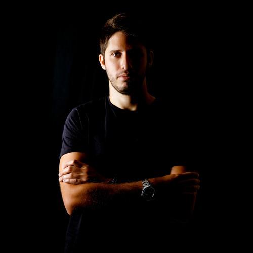 ZNZBR, nuevo productor y Dj hace un remix a Axwell & Ingrosso