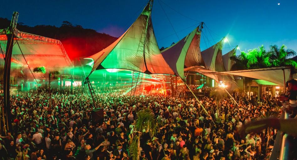 Green Valley Brasil