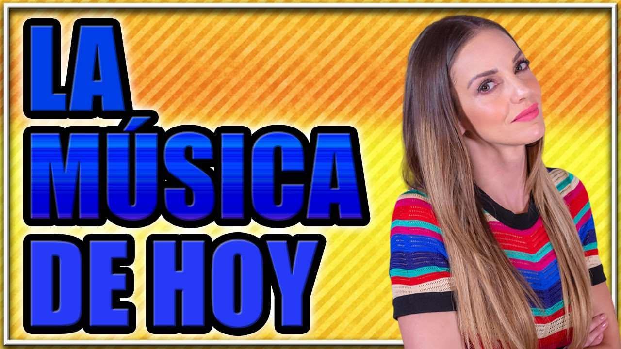 LA MÚSICA DE HOY QUE DEBES TENER, MÚSICA ELECTRÓNICA NUEVA 2019   TOP 10 (Vol.57)
