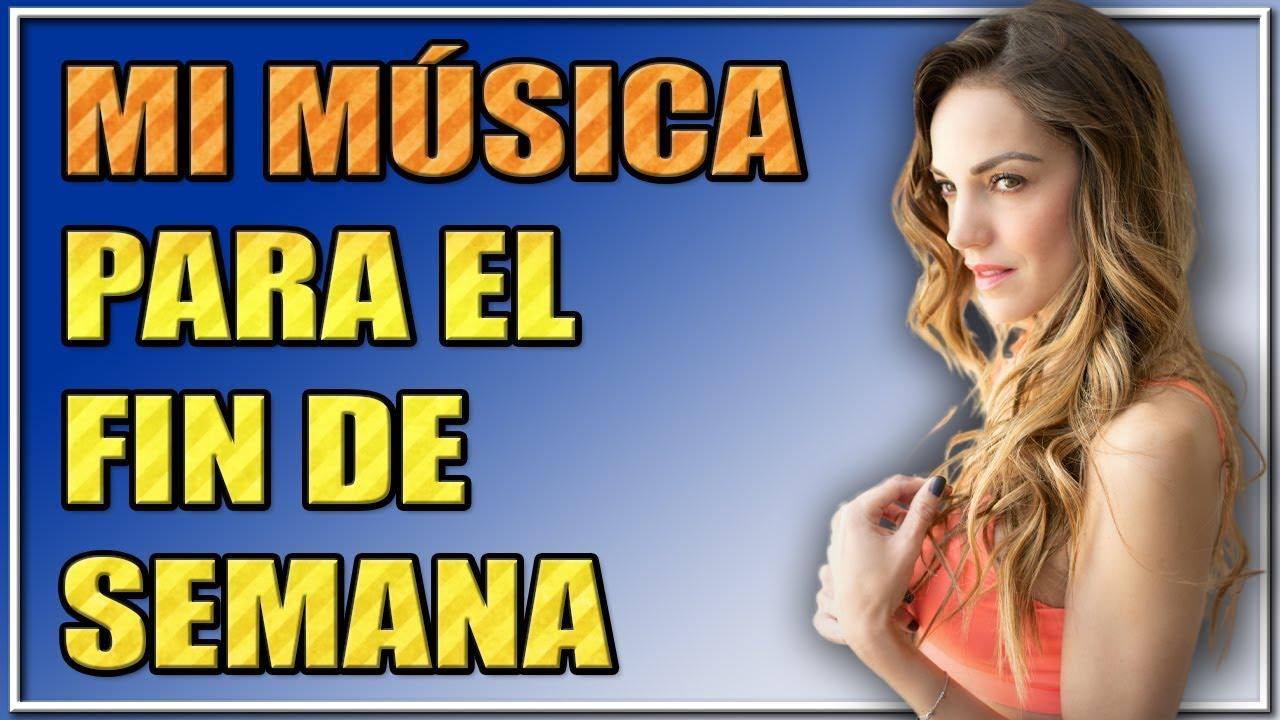 MUSICA ELECTRONICA QUE DEBES TENER, MÚSICA ELECTRÓNICA NUEVA 2019 | TOP 10 (Vol.55)