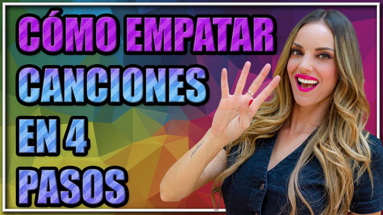 CÓMO EMPATAR TRACKS   DJ TIPS   Tutorial DJ