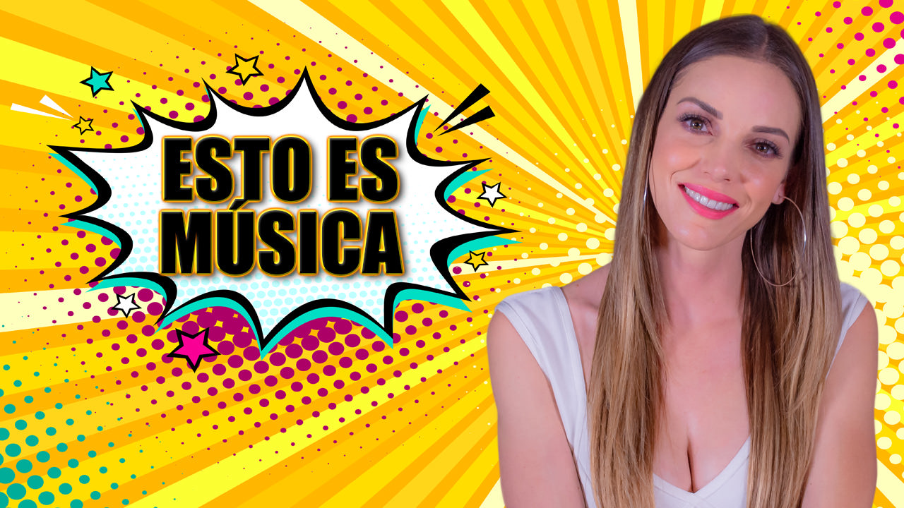 LA MÚSICA DE HOY QUE DEBES TENER, MÚSICA ELECTRÓNICA NUEVA 2019 | TOP 10 (Vol.59)