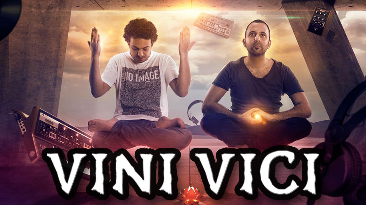 VINI VICI: TODO LO QUE DEBES SABER | 5 MINUTE TUESDAY
