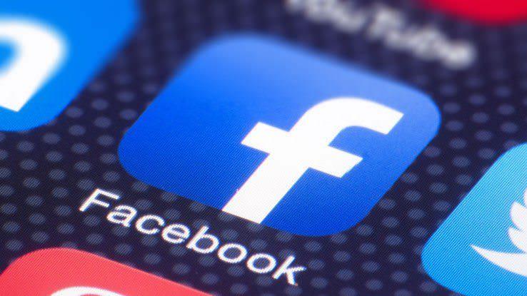 Insignias Facebook