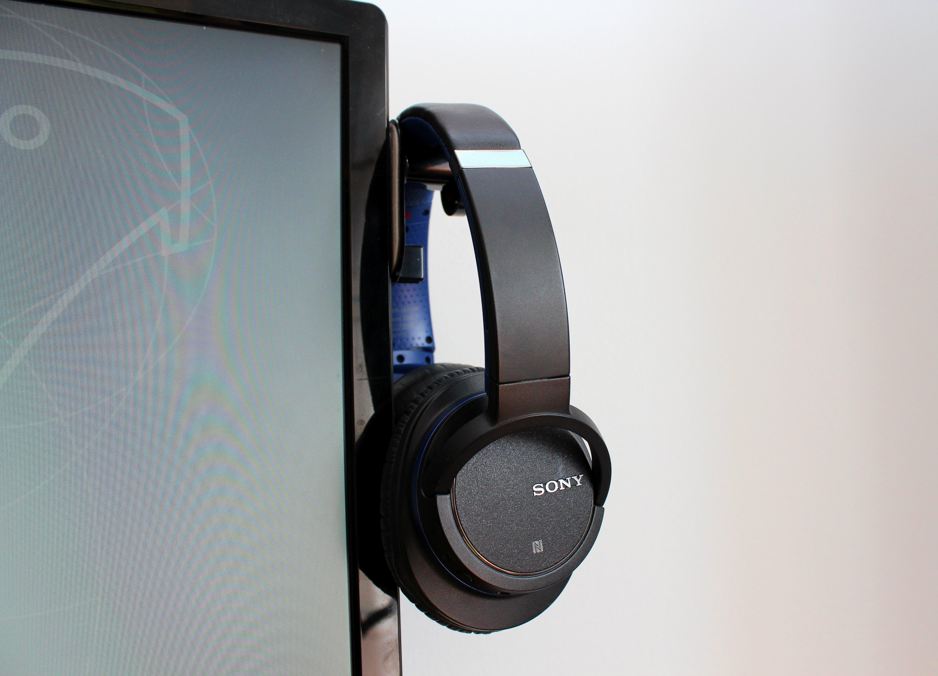 Sony Audio 360