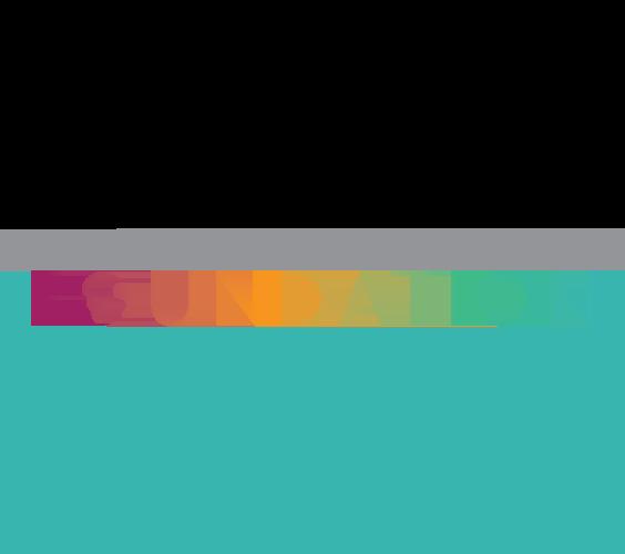 Fundación Tomorrowland