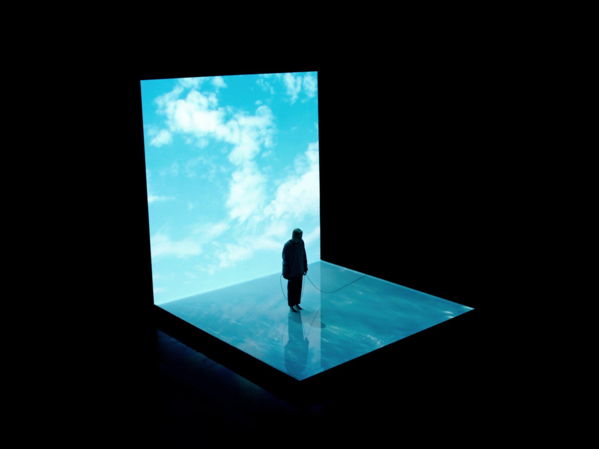 Porter Robinson lanza su nuevo álbum de estudio: Nurture - Majo Montemayor