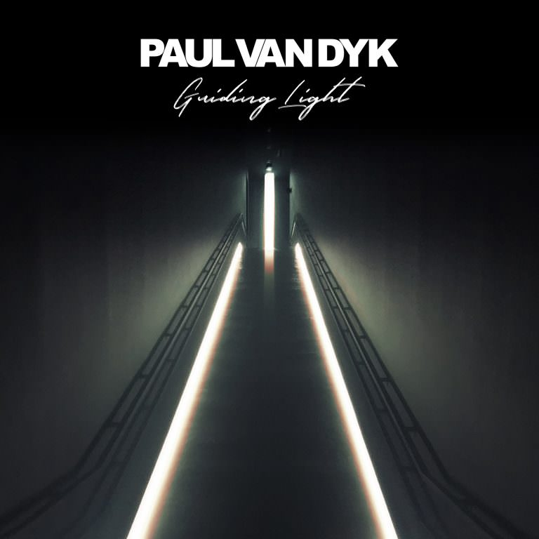 Paul-van-Dyk-Guiding-Lights-ALBUM-COVER