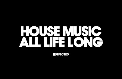 Defected Records house music