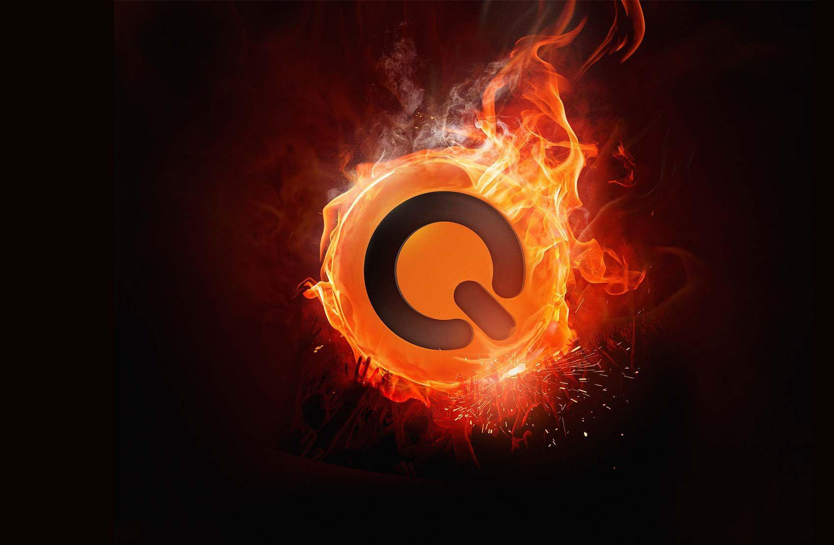 Q-dance anuncia Qonnect!