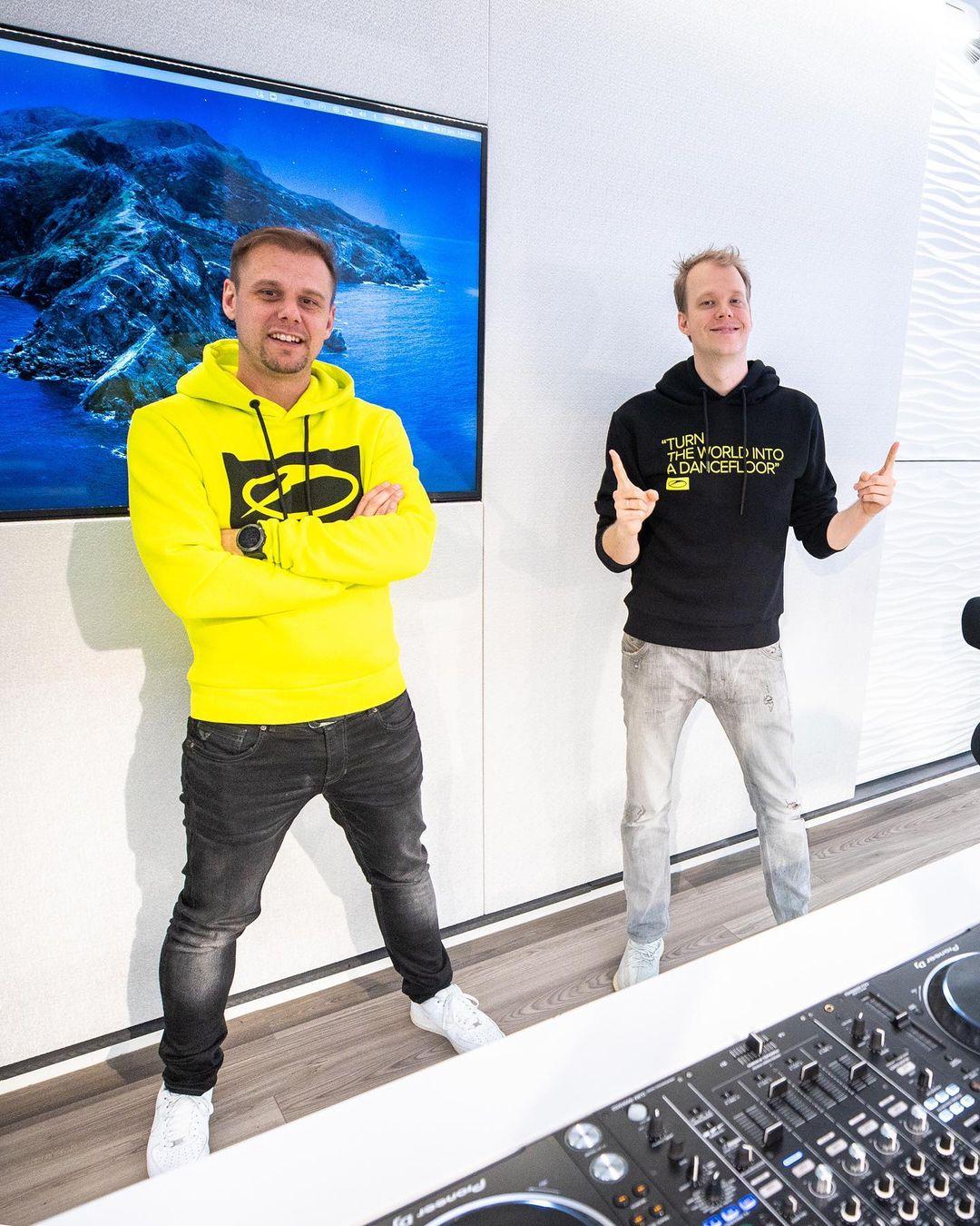 Armin ASOT 1000