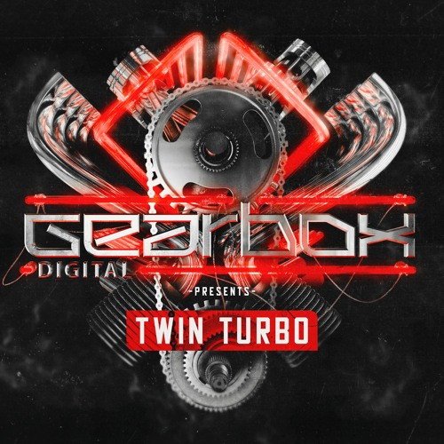 Gearbox Digital lanza Twin Turbo