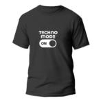 Techno On