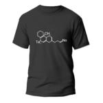 Techno Chemistry