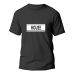 House Bars