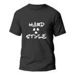 Hardstyle 2