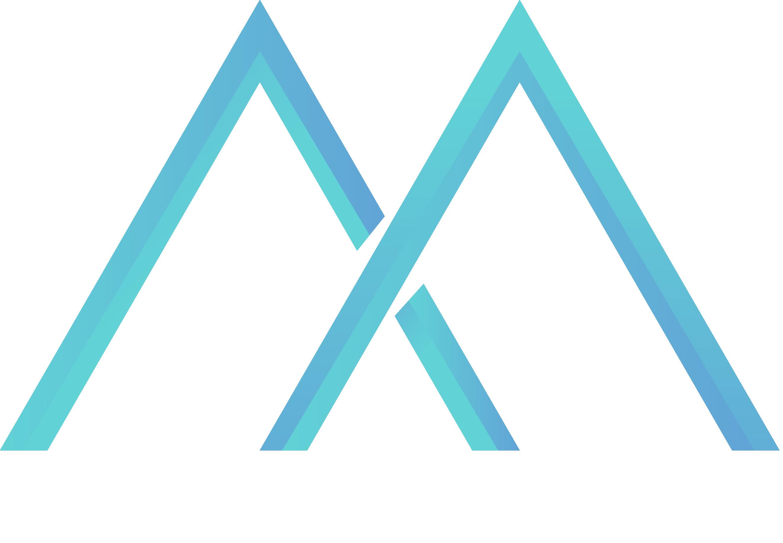 Majo Montemayor
