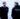 David Guetta y Morten, Future Rave
